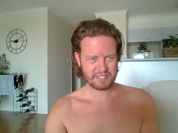 [29-02-20] gcsurfer81 record show with toys from Chaturbate