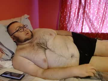 [19-04-20] mrxbiggax video with toys from Chaturbate