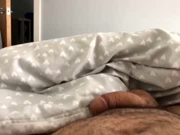 [14-07-20] claret1979 private XXX show from Chaturbate.com