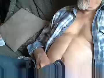 [17-05-20] gege95000 record private sex show from Chaturbate