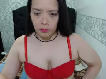 [04-07-20] blancalatina record public show from Chaturbate