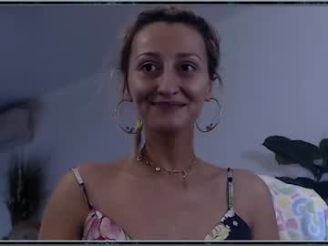 [19-02-21] classymelyna private sex show from Chaturbate