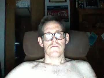 [08-10-20] feetrule34 private show video from Chaturbate
