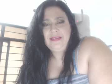 [18-10-20] karla_tomm premium show video from Chaturbate.com