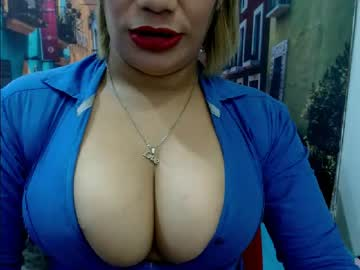[18-10-20] sexyandtall2 blowjob video from Chaturbate.com