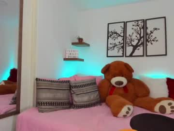 [24-11-20] sexygirl111606 record private XXX video from Chaturbate