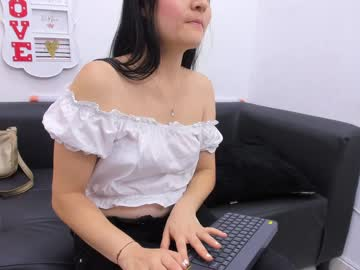 [25-07-20] shantalevansx record video with toys from Chaturbate
