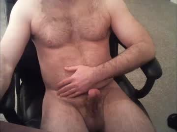 [20-04-20] hairyjock record private sex show