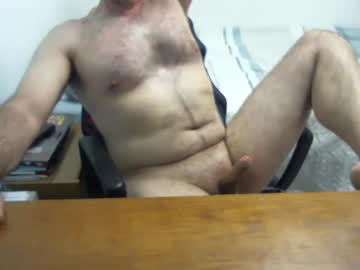 [27-07-20] lexxe webcam video from Chaturbate