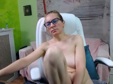 [04-07-20] sexy_teacher12 private show from Chaturbate.com