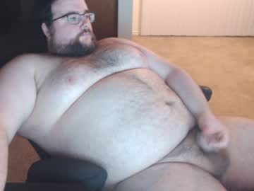 [27-08-20] fat_n_thick29 show with cum from Chaturbate.com