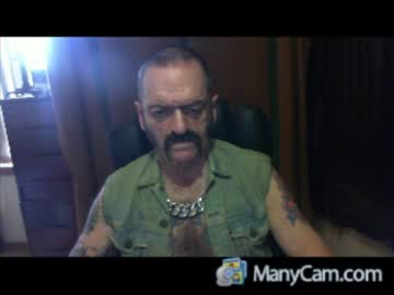 [01-03-21] leathergreaser private from Chaturbate.com