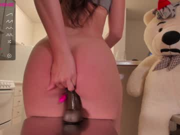 [10-04-21] 007movie record blowjob show from Chaturbate.com