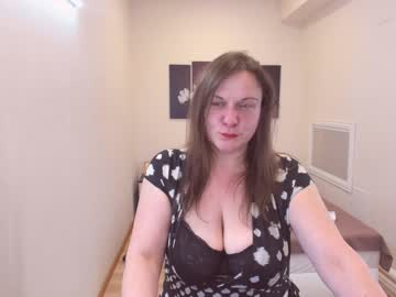 [27-01-20] kellysuper video with dildo from Chaturbate.com