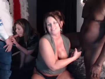 [21-03-20] wife_layla record webcam video from Chaturbate