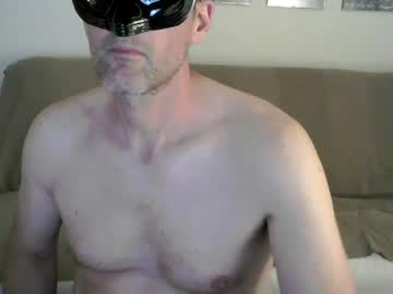 [26-05-20] xx11nyc public show from Chaturbate