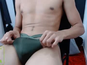 [27-06-20] gabriel_hotness record public show video from Chaturbate.com