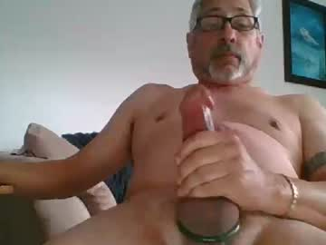 [22-02-20] gandalfl record private from Chaturbate