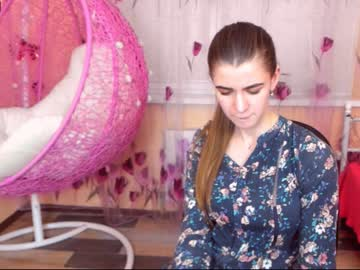 [10-03-20] maggy_wilson chaturbate private show