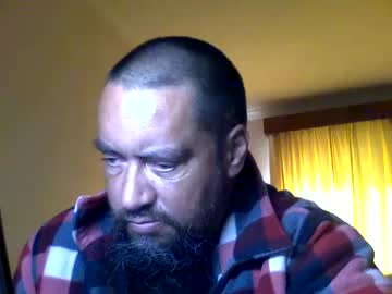 [21-09-21] tazz_maniac private show from Chaturbate.com