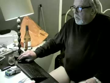 [22-09-21] donnydeal12345 private show video from Chaturbate