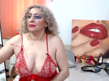 [20-04-21] lady_dy4u private show from Chaturbate