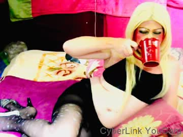 [27-10-20] ts_blonde_goddess record video with dildo from Chaturbate.com