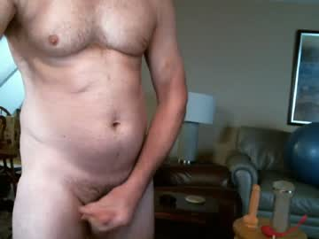 [12-05-20] rock_harder record video with dildo from Chaturbate