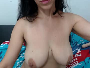 [31-07-20] samantha_hott record private sex video from Chaturbate.com