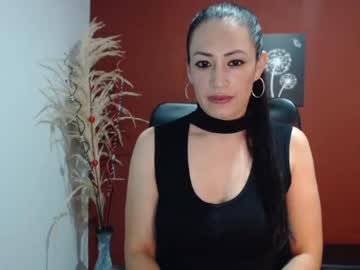[08-09-20] sweet_jolina13 private show video