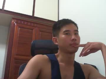 [05-10-21] zseszsesz record show with toys from Chaturbate