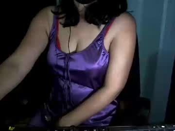 [07-02-20] hotladyroom premium show video from Chaturbate