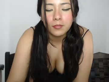 [11-06-21] danteb1 show with cum from Chaturbate