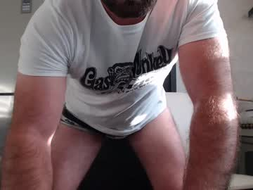 [10-05-20] yourjackdick public show from Chaturbate