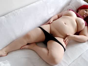 [08-02-21] cutielilly24 record webcam show from Chaturbate