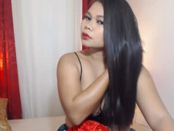 [15-01-20] goddess_ruby private from Chaturbate