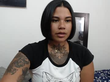 [07-01-20] kitty_black_ private sex show from Chaturbate.com