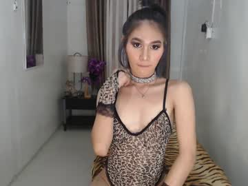 [04-03-21] slutty_mackenzle18 record show with toys from Chaturbate