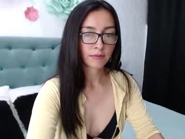 [09-02-21] arianymoon record video from Chaturbate