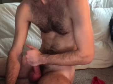 [23-02-21] joeytuffling record public show video from Chaturbate