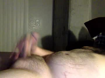 [10-03-20] rocksolid47 private show from Chaturbate