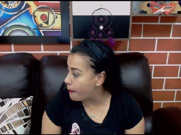 [17-03-20] shy_sult_islem chaturbate video