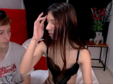 [17-11-20] marian_roberth private sex show from Chaturbate