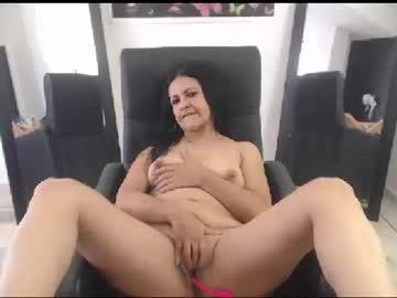 [02-12-20] katiehotx record public webcam from Chaturbate.com