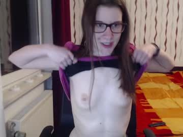 [24-02-21] xinnocence94x public show from Chaturbate