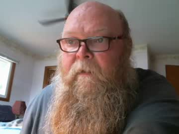 [09-07-20] uglybikerbear record webcam video from Chaturbate