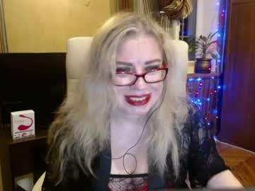 [10-09-21] norma_gin record cam video from Chaturbate