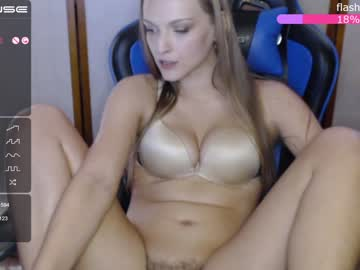 [27-10-20] _whysexual_ record blowjob video