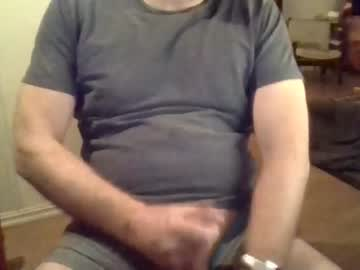 [08-01-20] kent050 record show with toys from Chaturbate