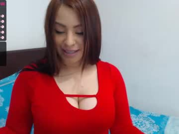 [21-02-20] vicky_girl premium show from Chaturbate